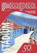 Stadium products MPM